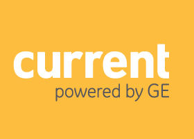 currentbyge-logo-final