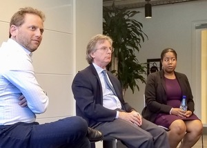 BG June 2018 NM Silicon Valley panel