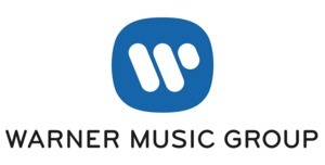 Warner-Music-Group-logo