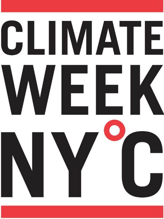 climateWeekNYClogo-2