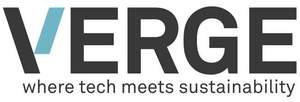 verge_logo-2