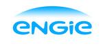 ENGIE-Logo-Sponsor-2015 3