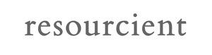 Resourcient logo 2015
