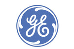ge-introduces-wink-controlled-led-light-bulb 2