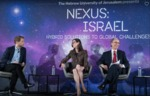 Andrew at Nexus Israel 2017 2